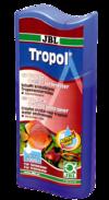 JBL - Tropol 250ml