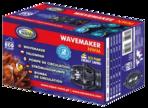 Aqua Nova - Wavemaker 8000