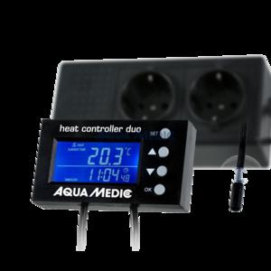 Aqua Medic - Controller Twin