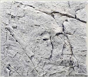 Back to Nature - Slimline White Limestone 50A