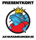 Presentkort - 400kr