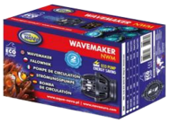 Aqua Nova - Wavemaker 20000