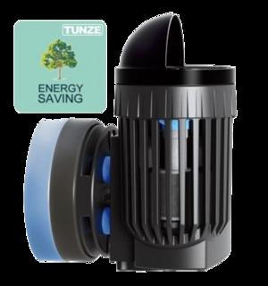Tunze - Nanostream 6020
