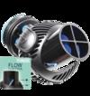 Tunze - Nanostreamer 6045
