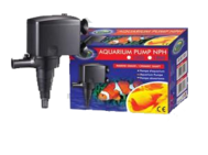 Aqua Nova - NPH 800