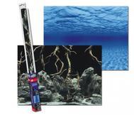 Aqua Nova - Sea/Mystic 60x30cm