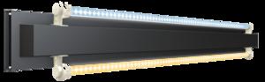Juwel - Multilux LED 2x23W 100cm