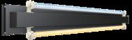 Juwel - Multilux LED 2x19W 92cm