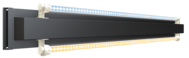 Juwel - Multilux LED 2x12W 60cm