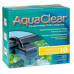 AquaClear - Powerhead 10