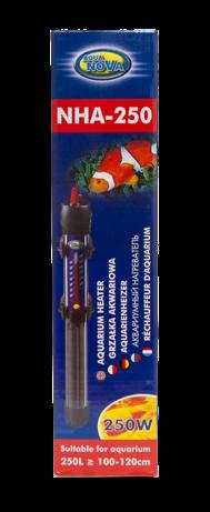 Aqua Nova - Doppvärmare 250W