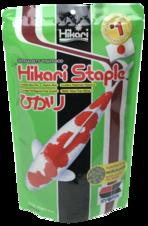 Hikari - Staple Medium 500g