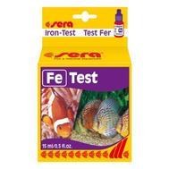 Sera - Fe Test (järn)