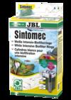 JBL - Sintomec 1000ml