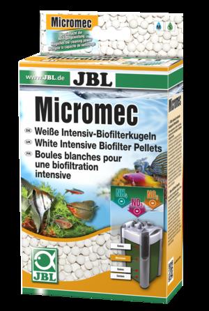 JBL - Micromec 1000ml