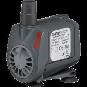 Eheim - CompactON 300