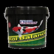 Ocean Nutrition - Koi Balance 5kg