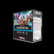 Red Sea - Magnesium Pro Titrator testkit