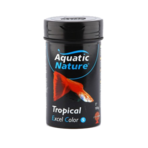 Aquatic Nature - Tropical Excel Color S 130g