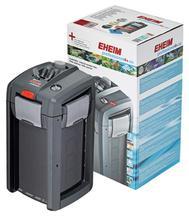 Eheim - 2275 Pro 4+ 600