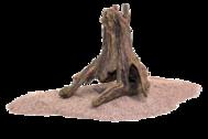 RockZolid - Driftwood 5