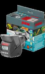 Eheim - Twin foderautomat