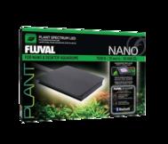 Fluval - Nano Plant LED