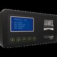 Juwel - Helialux LED Controller