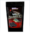 Ocean Nutrition - Colossus Q2 500g
