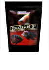 Ocean Nutrition - Colossus X2 500g