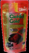 Hikari - Ciklid Gold Color Mini 250g