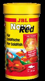 JBL - NovoRed 250ml