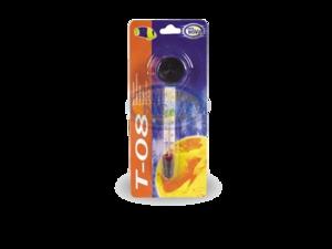 Aqua Nova - Glastermometer