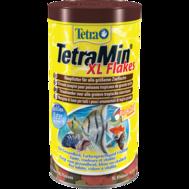 Tetra - Tetramin Storflingor 1000ml
