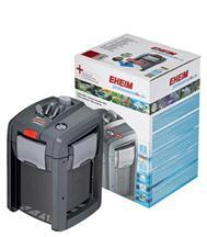Eheim - 2271 Pro 4+ 250