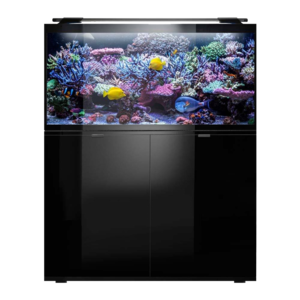 Aquael - Glossy Marine 313liter