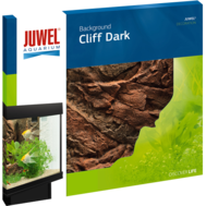 Juwel - Cliff Dark 60x55