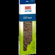 Juwel - Cliff Dark filtercover