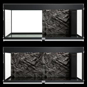 Juwel - Cliff Granite 60x55