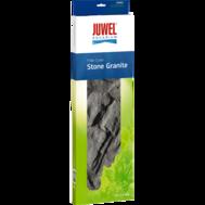 Juwel - Cliff Granite filtercover
