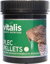 Vitalis - Pleco 300g