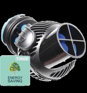 Tunze - Nanostreamer 6025