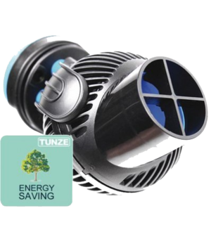 Tunze - Nanostream 6025