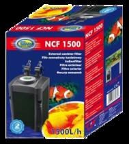 Aqua Nova - NCF 1500