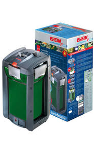 Eheim - 2178 Pro 3E 600T