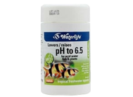 Waterlife - pH buffer 6,5 160g