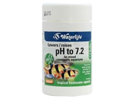 Waterlife - pH buffer 7,2 160g