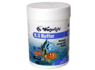 Waterlife - pH buffer 8,3 230g