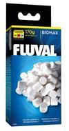 Fluval - Biomax U 170g
