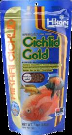 Hikari - Ciklid Gold Sinking Medium 342g